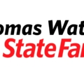 Tomas Waters StateFarm
